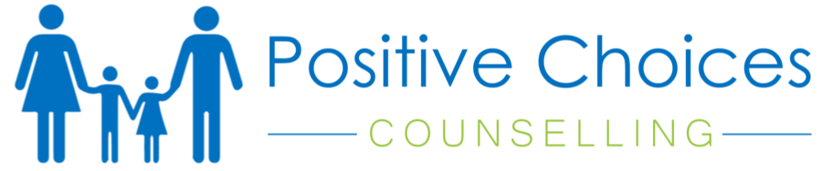 Positive Choices Counselling